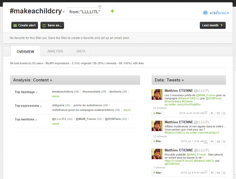 Tweets de @LLLLITL sur makeachild cry
