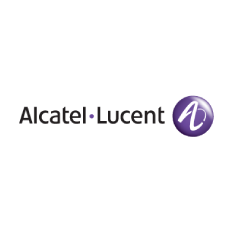 logo-alcatel-lucent