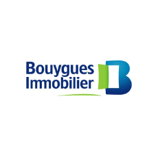 logo-Bouygues_Immobilier