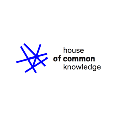 logo-House-of-Common-Knowledge