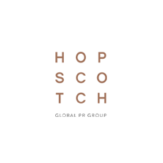 logo Hopscotch Group