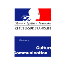 logo-Ministere_Culture_et_Communication