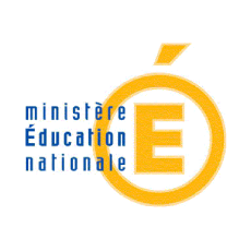 logo-Ministere_Education_Nationale