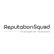 logo-Reputation-Squad