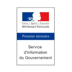 logo-Service_Information_Gouvernement