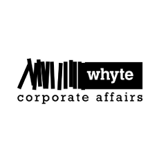 logo-Whyte_Corporate_Affairs