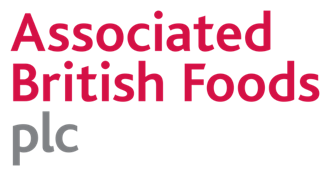 Logo Associated British Foods